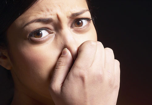 Chronic Bad Breath-What You Can Do