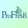 ProFresh Breath Care System