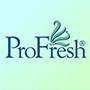 ProFresh Breath Care System